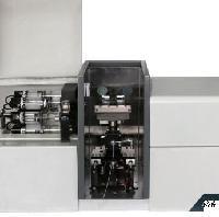 食品添加劑重金屬檢測儀