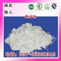 胆酸钠/胆盐食品级大量供应