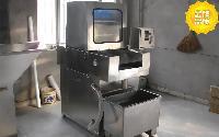 圣地猪肉盐水注射机生产厂家