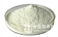 刺槐豆胶食品级   刺槐豆胶增稠剂   刺槐豆胶食品添加剂