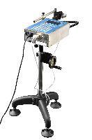 二維碼噴碼機,紙箱噴碼機