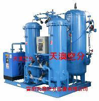 工業氧氣發生器