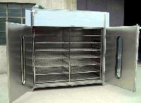 热风循环干燥箱厂家 南京附近食品烤箱  食品烤箱订做