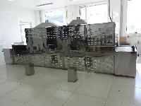 微波红枣烘干设备微波烘干设备价格