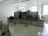 微波烘干设备厂茶叶微波烘干杀菌设备