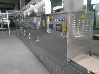 寵物食品微波殺菌設備微波干燥殺菌設備廠家