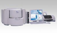 二手X射线荧光光谱仪ROHS,?#33322;駿DX-700HS荧光光谱仪