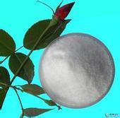 希杰 肌苷酸二鈉 IMP  廣東廣州皓海