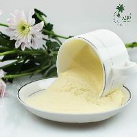 高品质高质量优质柠檬粉