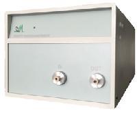 美國康諾(CoMetro)6000PER光化學衍生