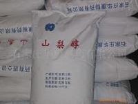 固体山梨糖醇 粉末 25kg/袋 锐杨 食品级 罗盖特