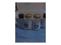 瑞典Larodan天然酯类生化试剂由惠诚生物专业供应