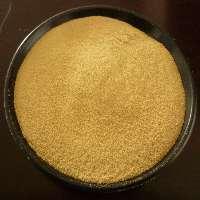 酿酒酵母-乳化剂