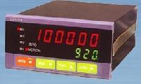 CB920x攪拌站配料稱重量顯示控制儀表