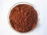 红茶粉-天然色素