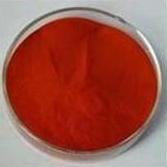 胭脂红-天然色素