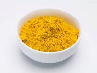 姜黄色素-天然色素