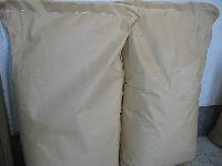 水解动物蛋白食品级 猪皮 20kg/箱 河南总代理