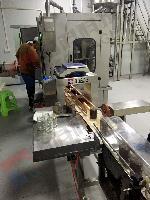 TE-SMD-2020食品金属检测器 适用于各种瓶装酱料金属异物检测