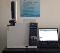 化驗油品熱值的儀器適用于哪些燃料油
