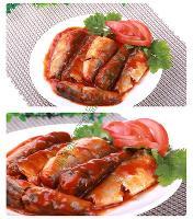 鱼肉罐头增味料
