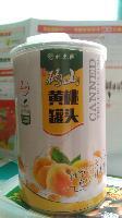 广州谱雅地广告策划有限公司招商