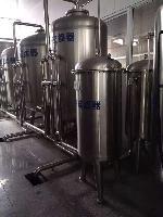 优质纯净水处理设备厂家现货供应
