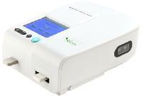 真菌毒素快速檢測儀-10分鐘準確定量測定-創新科技,源自上海飛測