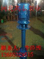 50YW24-20-4液下排污泵