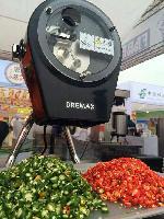DREMAX切辣椒机DX-50T剁椒机多功能切菜机