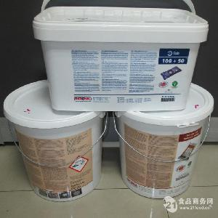 RATIONAL 蒸烤箱专用清洗片清洁片剂