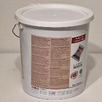 RATIONAL 蒸烤箱清洁片 清洗片 清洁剂