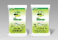 厂家供应瑞冠牌小麦面粉5kg10千克25kg等不同规格优质面粉
