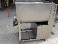 拌馅机专业生产厂家 腊肠香肠拌馅机