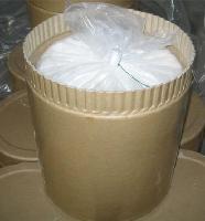 廠家直供魔芋膠食品級