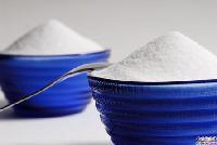 木糖醇 生产厂家
