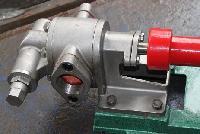kcb/2cy齿轮油泵-优质齿轮油泵厂家包运费含税