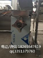 高品質小型鮮肉切片機 包運費