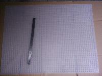 大面積紅糖模具 專門訂做獨特的造型和規格