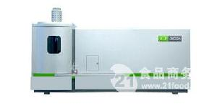 3600A電感耦合等離子體發射光譜儀/分辨率高/性價高