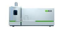3600A电感耦合等离子体发射光谱仪/分辨率高/性价高