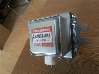 OM75P-11,OM75P-31,2M167B-M11磁控管