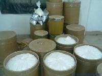 白藜芦醇提取物
