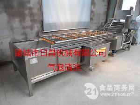 RCQX5200刺嫩芽汽浴清洗机