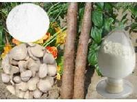 薯蓣皂甙 山药提取物