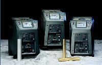 美国FLUKE干井炉9143干体计量炉9143多功能高温计量炉