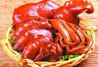 熟食凉菜培训班 北京卤肉凉菜技术学习