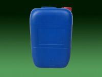 25公斤/壺亞臨界萃取的小麥胚芽油