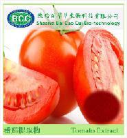 抗氧化番茄红素 番茄提取物直销