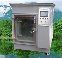 流动混合气体腐蚀箱价格优惠